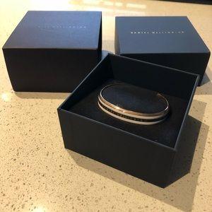 Brand new Daniel Wellington bracelet